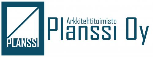 Arkkitehtitoimisto Planssi Oy